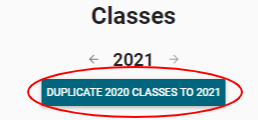 Create_2021_Classes.png